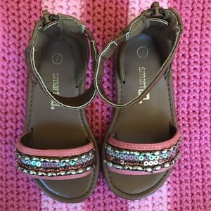 Toddler Shoes (Adorable!!!)
